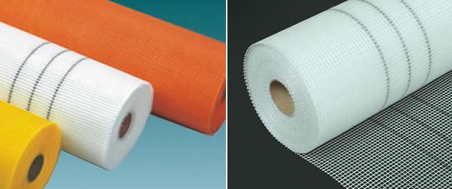 Geosynthetic Fabric for Drainage Cloth